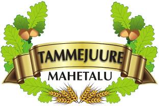 Tammejuure Mahetalu